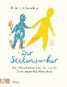 Cover-Bild zu Der Seelensucher (eBook) von Oberthür, Rainer