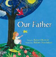Cover-Bild zu Our Father von Oberthur, Rainer