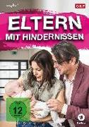 Cover-Bild zu Anna-Katharina Maier (Reg.): Eltern mit Hindernissen
