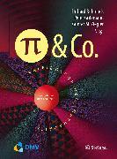 Cover-Bild zu Ziegler, Günter M. (Hrsg.): Pi und Co (eBook)
