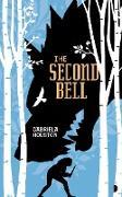 Cover-Bild zu The Second Bell (eBook) von Houston, Gabriela