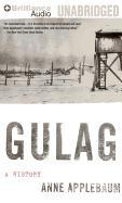 Cover-Bild zu Applebaum, Anne: Gulag: A History