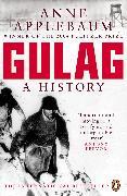 Cover-Bild zu Applebaum, Anne: Gulag (eBook)
