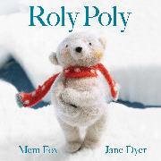 Cover-Bild zu Fox, Mem: Roly Poly