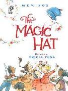 Cover-Bild zu Fox, Mem: The Magic Hat