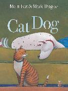 Cover-Bild zu Fox, Mem: Cat Dog