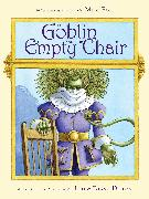 Cover-Bild zu Fox, Mem: The Goblin and the Empty Chair