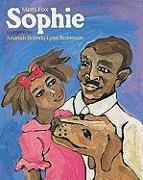 Cover-Bild zu Fox, Mem: Sophie
