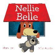 Cover-Bild zu Fox, Mem: Nellie Belle