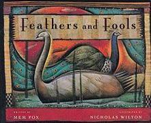 Cover-Bild zu Fox, Mem: Feathers and Fools