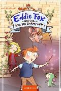 Cover-Bild zu Szillat, Antje: Eddie Fox und der Spuk von Stormy Castle