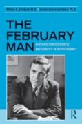 Cover-Bild zu Erickson, Milton H.: The February Man (eBook)