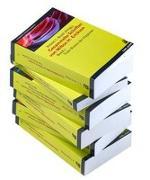 Cover-Bild zu Erickson, Milton H.: Gesammelte Schriften von Milton H. Erickson / Gesammelte Schriften von Milton H. Erickson