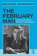 Cover-Bild zu Erickson, Milton H.: The February Man