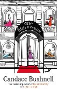 Cover-Bild zu Bushnell, Candace: One Fifth Avenue