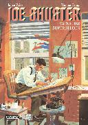 Cover-Bild zu Voloj, Julian: Joe Shuster
