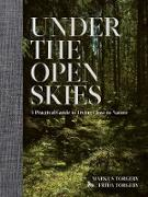 Cover-Bild zu Torgeby, Markus: Under the Open Skies (eBook)