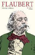 Cover-Bild zu Flaubert