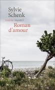 Cover-Bild zu Roman d'amour