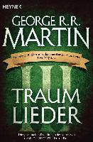 Cover-Bild zu Martin, George R.R.: Traumlieder 3