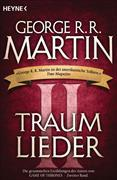 Cover-Bild zu Martin, George R.R.: Traumlieder 2