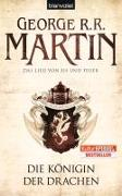 Cover-Bild zu Martin, George R.R.: Das Lied von Eis und Feuer 06