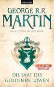 Cover-Bild zu Martin, George R.R.: Das Lied von Eis und Feuer 04