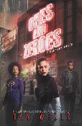 Cover-Bild zu Wells, Dan: Ones and Zeroes