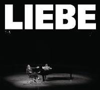 Cover-Bild zu Liebe 1-5 Box von Rether, Hagen