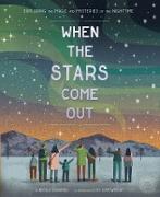 Cover-Bild zu When the Stars Come Out von Edwards, Nicola