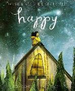 Cover-Bild zu Happy von Edwards, Nicola