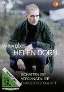 Cover-Bild zu Oeller, Clemens Murath Florian: Helen Dorn