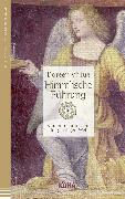 Cover-Bild zu Himmlische Führung von Virtue, Doreen