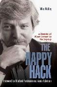 Cover-Bild zu Happy Hack - A Memoir of Fleet Street in its Heyday (eBook) von Robinson, Anne (Vorb.)