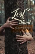 Cover-Bild zu Follett, Barbara Newhall: Lost Island (eBook)