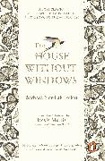 Cover-Bild zu Follett, Barbara Newhall: The House Without Windows