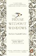 Cover-Bild zu Follett, Barbara Newhall: The House Without Windows (eBook)