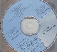 Cover-Bild zu Best Practice Elementary.Examview CD-Rom von Mascull, Bill