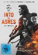 Cover-Bild zu Into the Ashes von Aaron Harvey (Reg.)