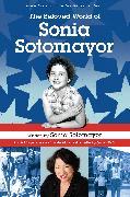 Cover-Bild zu Sotomayor, Sonia: The Beloved World of Sonia Sotomayor (eBook)