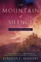 Cover-Bild zu The Mountain of Silence (eBook) von Markides, Kyriacos C.