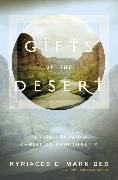 Cover-Bild zu Gifts of the Desert (eBook) von Markides, Kyriacos C.