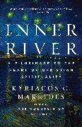 Cover-Bild zu Inner River (eBook) von Markides, Kyriacos C.