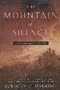 Cover-Bild zu The Mountain of Silence von Markides, Kyriacos C.