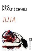 Cover-Bild zu Haratischwili, Nino: Juja