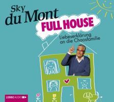 Cover-Bild zu Full House von du Mont, Sky
