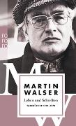 Cover-Bild zu Walser, Martin: Leben und Schreiben: Tagebücher 1974 - 1978