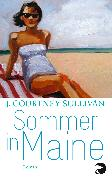 Cover-Bild zu Sommer in Maine von Sullivan, J. Courtney