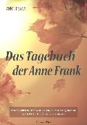 Cover-Bild zu Das Tagebuch der Anne Frank (eBook) von Frank, Anne