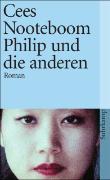 Cover-Bild zu Philip und die anderen von Nooteboom, Cees